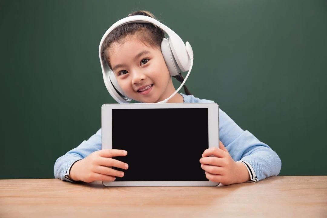 智能硬件成在线教育救命稻草?