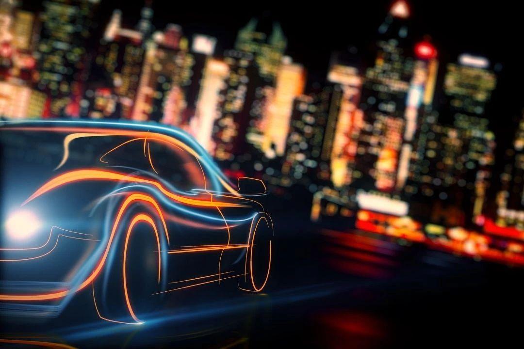 理想汽车争相回港上市,造车领域内卷升级?